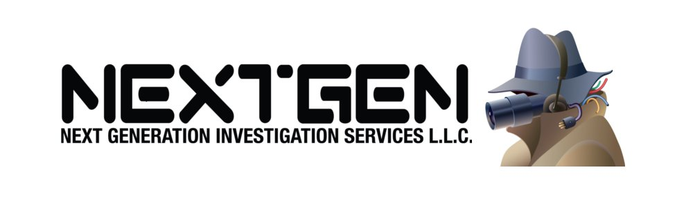 NextGen LLC